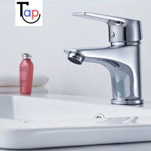 Inny Basin Mixer Tap