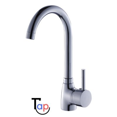 Brosna Kitchen Mixer Tap
