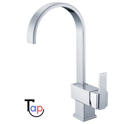 Slaney Kitchen Mixer Tap