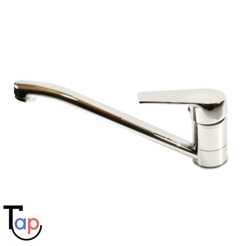 200006 with Logo and Updated Handle