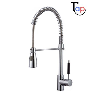 Arrow Kitchen Mixer Tap
