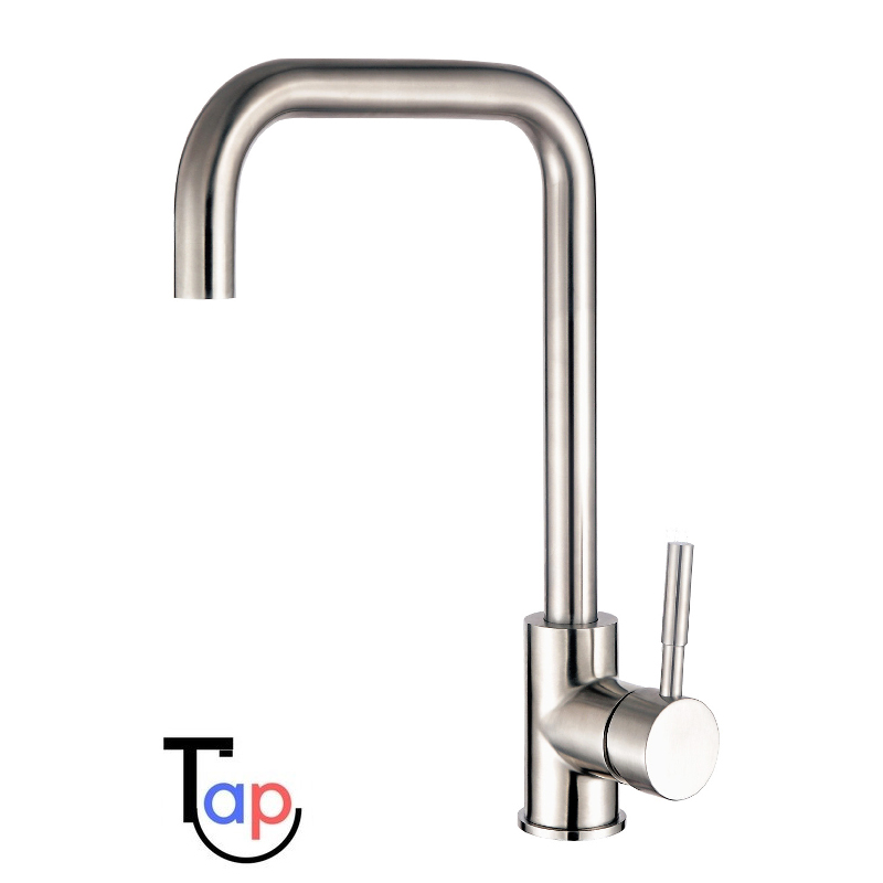 Foyle Kitchen Mixer Tap