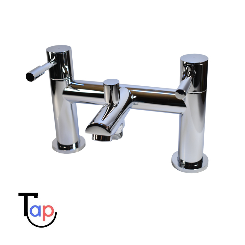 Kilfane Bath Shower Mixer