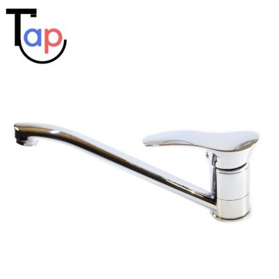 Carrawave Kitchen Mixer Tap