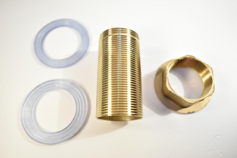 200015 Fixing Kit